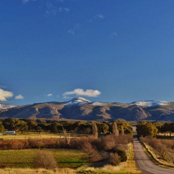 Sierra de la Ventana-image